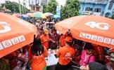 Viettel Global lên kế hoạch lên sàn UPCOM vào tháng 7/2018