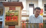 Khởi tố, bắt Trưởng Phòng Khảo thí liên quan vụ nâng điểm thi ở Hà Giang