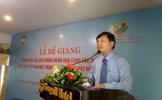 Bế giảng khóa bồi dưỡng nghiệp vụ ngắn hạn dành cho cán bộ Mặt trận Lào