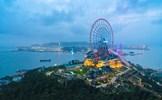Việt Nam đã bắt kịp xu thế tổ hợp vui chơi giải trí nghỉ dưỡng quốc tế chưa?
