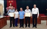 Công đoàn MTTQ Việt Nam: Lựa chọn việc để triển khai thực chất, có hiệu quả