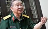 """73 năm Tổng khởi nghĩa tháng Tám: Ký ức ngày """"Hà Nội vùng đứng lên"""""""