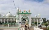 Thư chúc mừng Đại lễ Raya Eidil Adha của cộng đồng Hồi giáo năm 2018