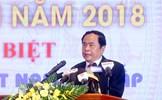 Phát huy giá trị, hiệu quả của 73 công trình Sách vàng Sáng tạo Việt Nam