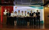 Ký kết hợp đồng đại lý phân phối dự án Anland Premium