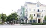 Ưu đãi lớn dành riêng cho chủ sở hữu biệt thự An Khang