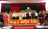 Tuyên Quang tổ chức Đại hội điểm Mặt trận Tổ quốc cấp xã