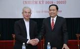Phát huy truyền thống đoàn kết, yêu nước của đồng bào Công giáo Việt Nam