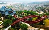 Điểm danh những thiên đường du lịch cho gia đình cách Hà Nội chỉ hơn 1 giờ di chuyển