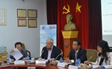 Việt Nam - Canada và triển vọng phát triển hợp tác song phương và trong khuôn khổ đa phương