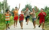 FrieslandCampina khảo sát dinh dưỡng trên 18.000 trẻ em ở Đông Nam Á
