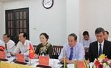 Bảo đảm quyền lợi cho bà con Khmer gốc Việt
