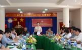 Phó Chủ tịch Trương Thị Ngọc Ánh kiểm tra công tác Mặt trận tại Gia Lai và Kon Tum
