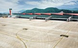 Quảng Ninh kiểm tra công tác hoàn thiện ba dự án hạ tầng giao thông trọng điểm