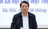 Nâng cao chất lượng phản biện xã hội của MTTQ Việt Nam