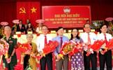 Phó Chủ tịch Nguyễn Hữu Dũng dự Đại hội MTTQ điểm cấp huyện đầu tiên của tỉnh Hậu Giang