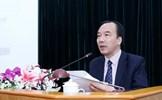 Góp phần nâng cao chất lượng phản biện xã hội của MTTQ Việt Nam