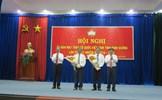 Ông Nguyễn Văn Lộc giữ chức Chủ tịch Uỷ ban MTTQ tỉnh Bình Dương
