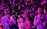 Bữa tiệc cưới của cặp đại gia Ấn Độ tại JW Marriott Phu Quoc Emerald Bay