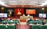 Tập trung, ưu tiên hàng đầu cho công tác tổ chức Đại hội MTTQ các cấp