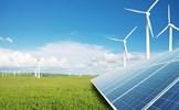 Những ảnh hưởng tích cực từ chính sách năng lượng tái tạo