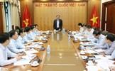 Đà Nẵng là địa phương đầu tiên tổ chức Đại hội Mặt trận cấp tỉnh, thành phố