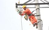 EVNNPC  đảm bảo cung cấp đủ điện cho nhu cầu sản xuất và sinh hoạt