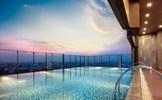 Khai trương Khách sạn Vinpearl Luxury Landmark 81 và Đài quan sát cao nhất Đông Nam Á