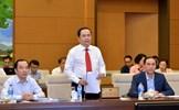Góp ý vào Báo cáo kiến nghị của cử tri và nhân dân tại kỳ họp thứ 7, Quốc hội khóa XIV