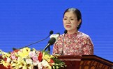 Khơi dậy mạnh mẽ bản lĩnh, ý chí, sức sáng tạo của người Việt