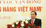 Để người tiêu dùng quan tâm, tin tưởng sử dụng hàng Việt