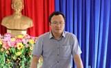 Thủ tướng Chính phủ quyết định nhân sự bốn cơ quan