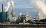 Biến đổi khí hậu và tương lai của nhân loại