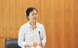 Sơn La sẵn sàng tổ chức Đại hội Mặt trận cấp tỉnh