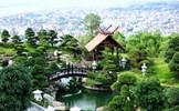 Vô vàn trải nghiệm Nhật Bản phải thử khi đến Lễ hội mặt trời mọc tại Hạ Long tháng 7 này
