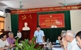 Nghiên cứu đánh giá của nhân dân về vai trò của MTTQ Việt Nam