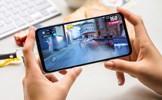 5 ưu điểm vượt trội của smartphone Vsmart Live