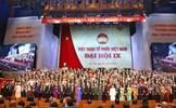 Danh sách Ủy viên Ủy ban Trung ương MTTQ Việt Nam khóa IX