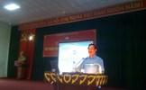 MTTQ huyện Sơn Động tổ chức Hội nghị tập huấn cán bộ Mặt trận năm 2019