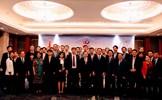 Thúc đẩy liên kết giữa các doanh nhân, doanh nghiệp hai nước Việt Nam - Hàn Quốc