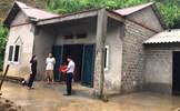 Yên Bái: Nhiều hoạt động thiết thực vì người nghèo