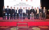 """Hội thảo """"Tăng cường hợp tác giữa Tây Nguyên và Nhật Bản"""""""
