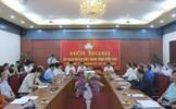 Hội nghị Ủy ban MTTQ Việt Nam tỉnh Phú Thọ lần thứ 2, nhiệm kỳ 2019-2024