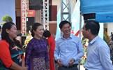 Hải Phòng: Ngày hội Đại đoàn kết toàn dân tộc xã Thủy Đường, huyện Thủy Nguyên