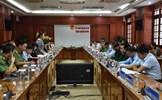 Đoàn kiểm tra của Ban Chỉ đạo 138 Chính phủ làm việc tại tỉnh Quảng Nam