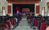 Nghệ An: Đối thoại giữa lãnh đạo cấp ủy, chính quyền với ngành giáo dục - đào tạo huyện Quỳnh Lưu
