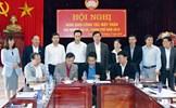 Điện Biên: Tổng kết công tác Mặt trận các huyện, thị xã, thành phố năm 2019