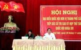 Cần tính toán để sớm cho ra thương hiệu gạo của Việt Nam