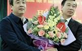 Ủy ban MTTQ Việt Nam tỉnh Thái Bình có Chủ tịch mới
