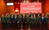75 năm Ngày truyền thống Tổng cục Chính trị Quân đội nhân dân Việt Nam
